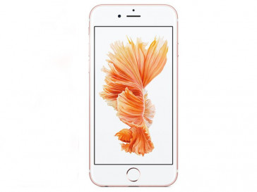 IPHONE 6S PLUS 128GB MKUG2QL/A ORO/ROSA APPLE