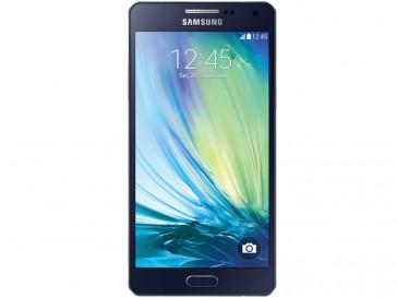 """GALAXY A5 SM-A500FU 5"""" 4G 16GB (B) SAMSUNG"""