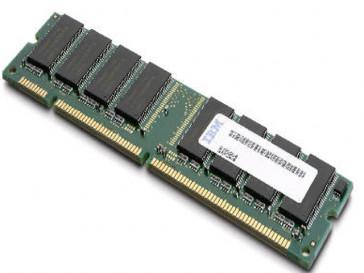 1X4GB 2RX8 1.5V PC3-12800 (00Y3653) IBM