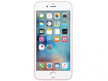 IPHONE 6S 16GB MKQM2CN/A ORO/ROSA APPLE
