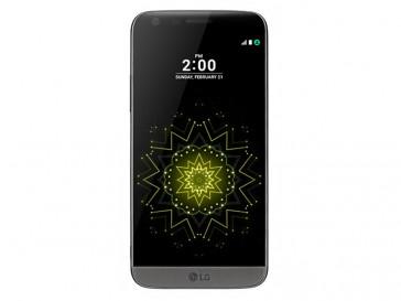 G5 32GB TITAN EU LG