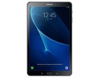 """GALAXY TAB A 10.1"""" WIFI 16GB SM-T580 (B) DE SAMSUNG"""