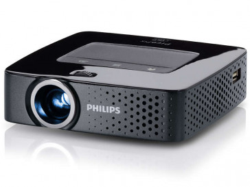 PPX3614WIFI PHILIPS