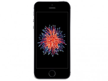 IPHONE SE 16GB MLLN2Y/A (GY) APPLE