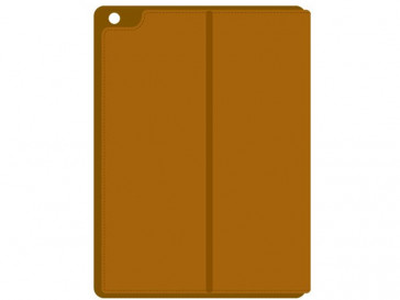 FUNDA CANVAS IPAD 2/3 SW-CANP3-BR SWITCHEASY