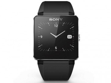 SMARTWATCH 2 ACTIVE SONY