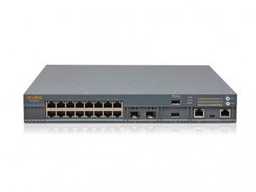 7010-RW ARUBA NETWORKS