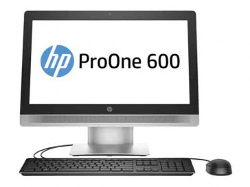 ALL IN ONE PRODESK 600 G2 (P1G72EA#ABE) HP