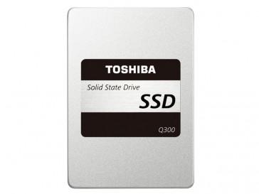 SSD INTERNO Q300 HDTS724EZSTA TOSHIBA