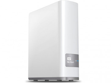 MY CLOUD 3TB WDBCTL0030HWT-EESN WESTERN DIGITAL