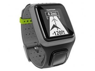 RELOJ GPS 1RR000103 RUNNER TOMTOM