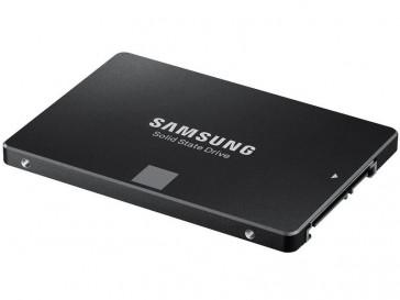 SSD 850 EVO SATA III 500GB (MZ-75E500B/EU) SAMSUNG
