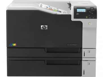 LASERJET ENTERPRISE M750N HP