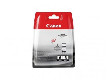 CARTUCHO TINTA BCI-6B (4705A046) CANON