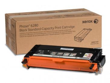 TONER NEGRO PHASER 6280 106R01391 XEROX