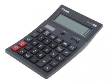CALCULADORA AS-1200 CANON
