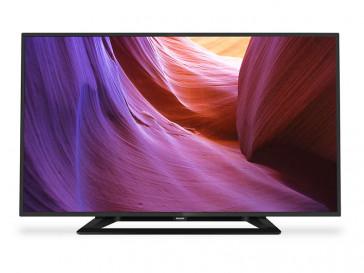 "TV LED FULL HD 40"" PHILIPS 40PFH4100"