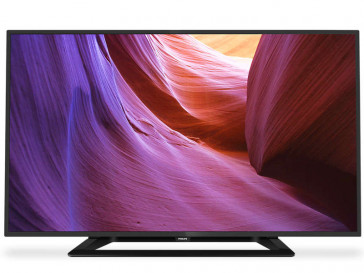 "TV LED FULL HD 48"" PHILIPS 48PFH4100"