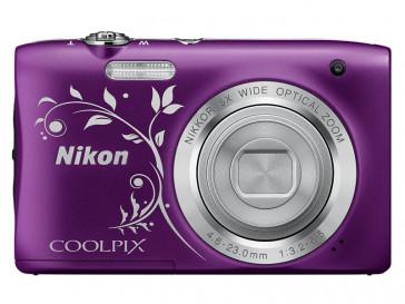 COOLPIX S2900 (PL) NIKON