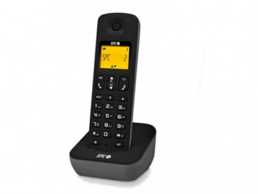 7282N DUO SPC TELECOM