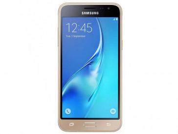 GALAXY J3 SM-J320F 8GB DUAL SIM (GD) DE SAMSUNG