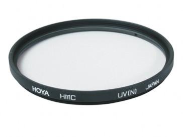 58MM UV HMC HOYA