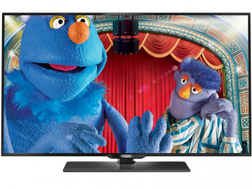 "TV LED HD READY 32"" PHILIPS 32PHH4309/88"