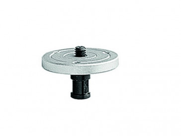 ADAPTADOR 3/8 208 MANFROTTO