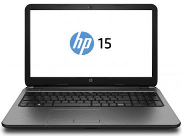 15-R249NS (N0S25EA) HP