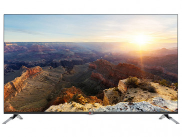 "SMART TV LED FULL HD 3D 42"" LG 42LB671V"