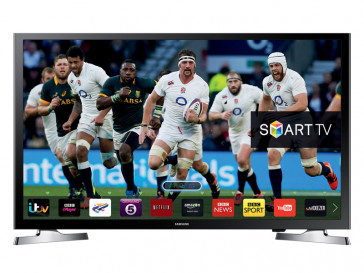 "SMART TV LED HD READY 32"" SAMSUNG UE32J4500"