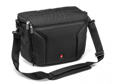 PROFESSIONAL SHOULDER BAG 40 MANFROTTO