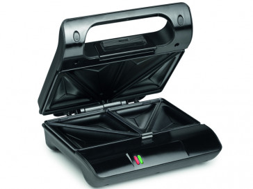 SANDWICH GRILL COMPACT 127000 PRINCESS