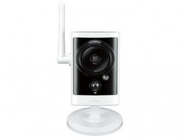 CAMARA OUTDOOR DCS-2330L D-LINK