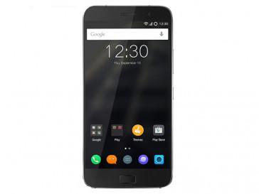ZUK Z1 64GB DUAL SIM (GY) LENOVO