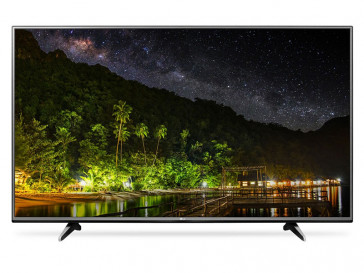 "SMART TV LED ULTRA HD 4K 65"" LG 65UH600V"