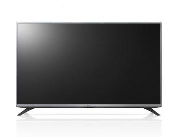 "TV LED FULL HD 49"" LG 49LX310C"
