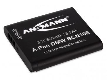 A-PAN DMW-BCN10E ANSMANN
