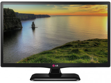 "TV LED FULL HD 22"" LG 22MT44DP-PZ"
