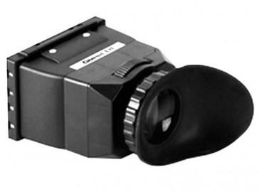 """VISOR LUPA LCD SL-3 3"""" 110015 SECULINE"""