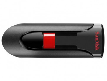 USB 16GB CRUZER GLIDE (SDCZ60-016G-B35) SANDISK