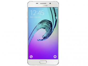 """GALAXY A5 SM-A510F 5.2"""" 16GB (W) DE SAMSUNG"""