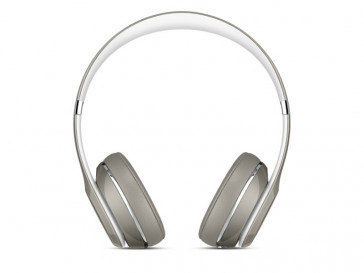 AURICULARES BY DR DRE SOLO 2 LUXE EDITION (S) BEATS
