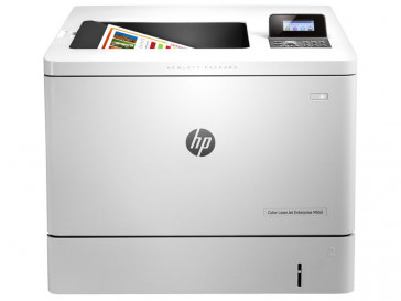 COLOR LASERJET ENTERPRISE M553N (B5L24A#B19) HP