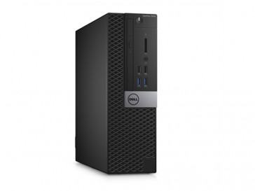 OPTIPLEX 3040 SFF (G3J2X) DELL