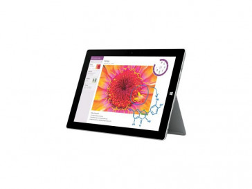 SURFACE 3 NR6-00010 128GB MICROSOFT