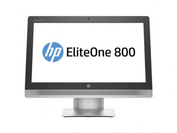 ALL IN ONE ELITEONE 800 G2 (P1G67EA#ABE) HP