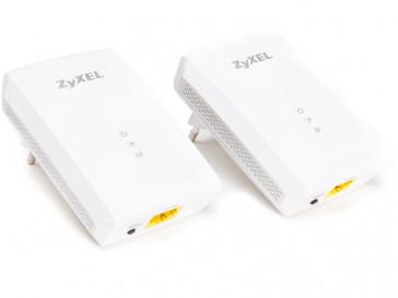 PLA5206-EU0201F ZYXEL