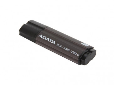 SUPERSPEED S102 PRO 32GB USB 3.0 ADATA