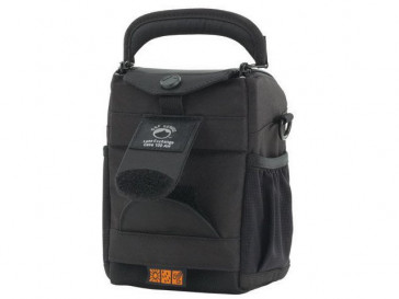 S&F LENS EXCH CASE 100 AW LOWEPRO